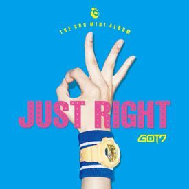 딱 좋아(Just right)