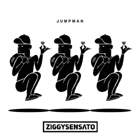 Jumpman (Ziggy Sensato Remix)