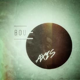 Axis (Original Mix)