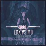 EDMRepublic.com - Lean On (Solberjum Edit) Cover Art