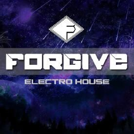 Forgive (Original Mix)