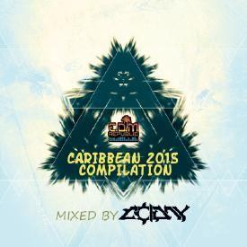 Caribbean 2015 Compilation