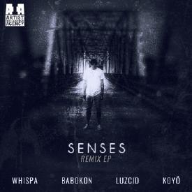 Senses (Whispa Remix)