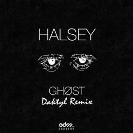 Ghost (Daktyl Remix)