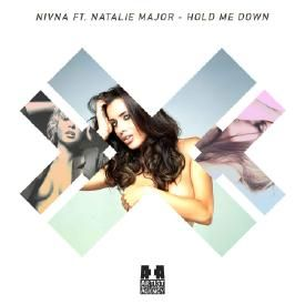 Hold Me Down ft. Natalie Major