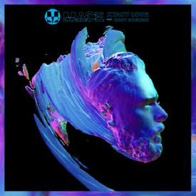 Xtacy Love (Feat. CDOT Honcho) [Premiere]