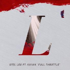 Full Throttle ft. Kaiiak