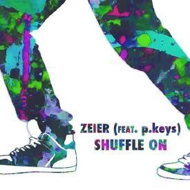 Shuffle On (Feat. p.keys)