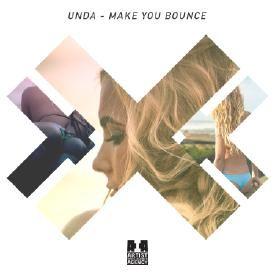 Make You Bounce