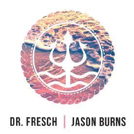 Lightweight (Dr. Fresch Remix)