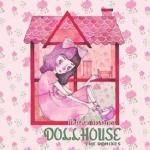 EDMEssentials - Dollhouse (Jai Wolf Remix)[Atlantic Records] Cover Art