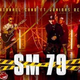 SM 70