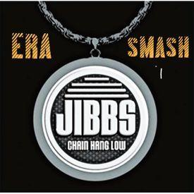 Chain Hang Low_ERA-SMASH