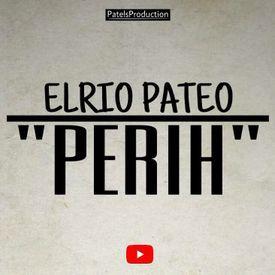 PERIH