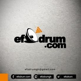 One of Your own - Efodrum.com