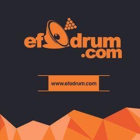 GHETTO | Efodrum.com