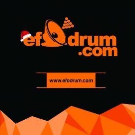 The Definition | Efodrum.com
