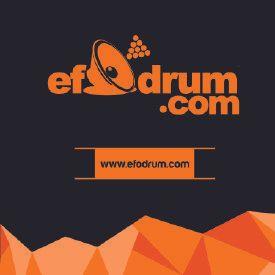 Pimpinaa | Efodrum.com