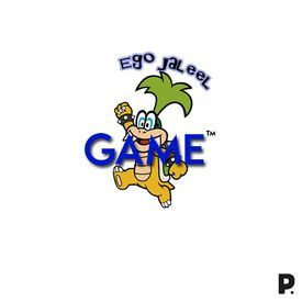 Game (Prod. by DNell) (Follow @eGoJaleel)