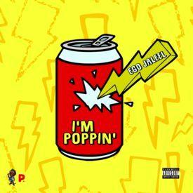 I'm Poppin
