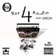 Not4Radio
