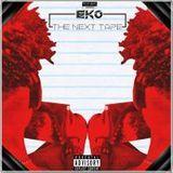 Eko_SA - I Blow [Freestyle] Cover Art