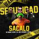 SEGURIDAD SACALO