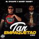 Tan Empaquetao Remix