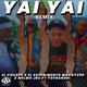 YAI YAI Remix