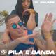 Pila E Banda
