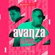 Avanza (with Divan)