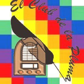 PROGRAMA EL CLUB DE LA PLUMA 3-11-2019