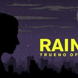 RAIN 🌧
