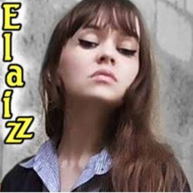 Katy Perry - Hey-Hey-Hey (Instrumental-Cover by Elaizz)