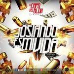 ElCapoDelBlok - Josiando Es Mi Vida (Prod. By Capi) Cover Art