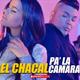 Pa' La Camara
