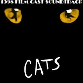 Cats a playlist by Another_weirdo