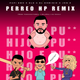 Perreo HP Remix