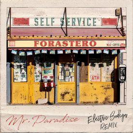 Forastero (Electric Bodega Remix)