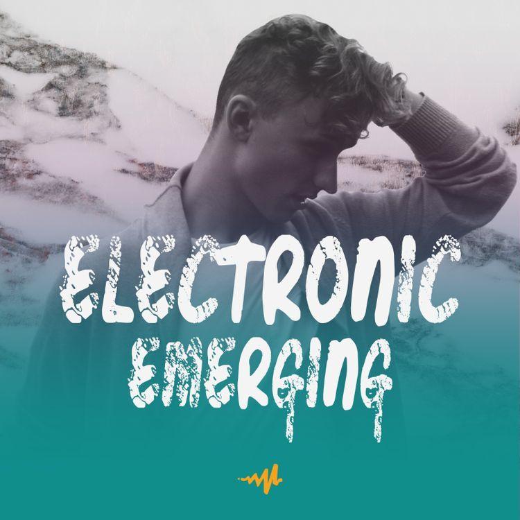 Electronic Emerging