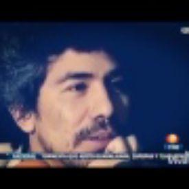 Virlan Garcia - Caro Quintero (Video) corrido nuev