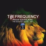 Elevate_Music - Chill Reggae/Dub Type Beat | The Frequency | Elevate_Music Cover Art