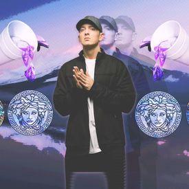(Free)Dr.Dre x Eminem x Royce Da 5'9 Type Beat // The Definition