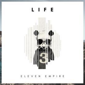 Life | Desiigner x Drake Type Beat