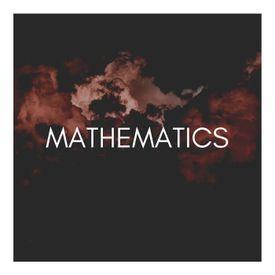 [FREE] Eminem x Logic x J Cole Type Beat | MATHEMATICS