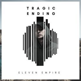 Tragic Ending | Emotional Piano Beat