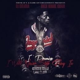 Tae Da Dawn - Get TF Out My Face (Feat. Young Thug) [Prod. By FKi] Cover Art
