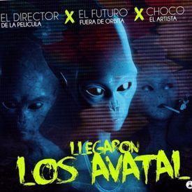LLegaron Lo Avatal