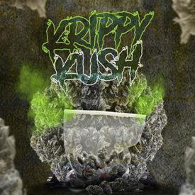 Krippy Kush - Mambo Remix