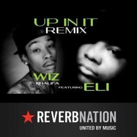 Up In It (Remix)